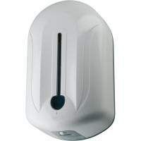 JVD Sapphire elektromos fali szappanadagoló