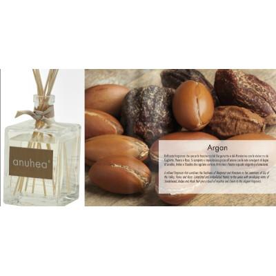 Anuhea Argan pálcikás illatosító 40ml