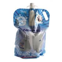 Nettuno Linea Blanca T-Bag utántöltő 3000ml