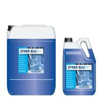 Syner Blu Brillantante Öblítőszer 5kg