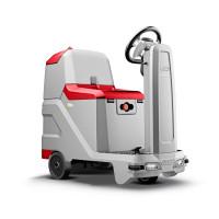 Comac SRO L Sanitizer fertőtlenítő takarítógép