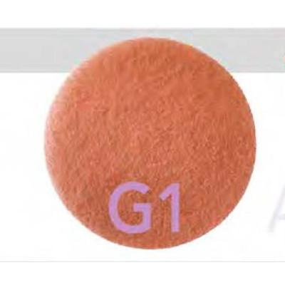 Facco Crystal gyémántpad G1