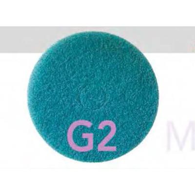 Facco Crystal gyémántpad G2