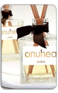 Anuhea pálcás illatosítók