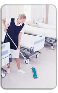 Kórházhigiénia