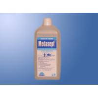 Medasept színtelen bőr és kéz fertőtlenítő 1L