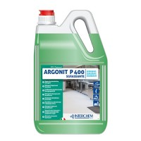 Argonit P 400 Sgrassante Zsíroldó 5kg