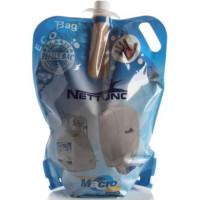 Nettuno Macrocream kéztisztító krém T-bag 3000ml