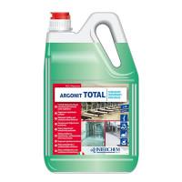Argonit Total