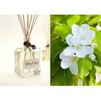 Anuhea White Tea pálcikás illatosító