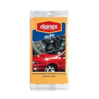 Dianex autós törlőkendő