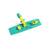 Bújtatós moptartó BLICK fixálható