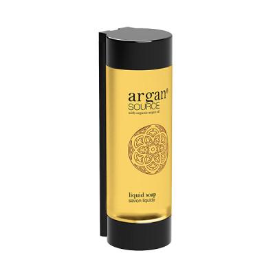 Argan Folyékony szappan 350 ml