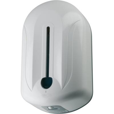 JVD Saphire elektromos fali szappanadagoló