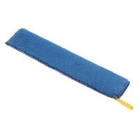 Bendy Bit mikroszálas mop 60cm