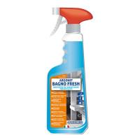 Argonit Bagno Fresh fürdőszobai takarítószer 750 ml