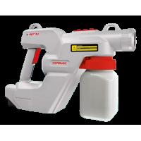 Comac E-Spray Elektrosztatikus fertőtlenítő készülék