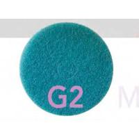 """Crystal gyémántpad G2 - 10"""""""