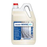Argonit Revive Ápolószer 5kg