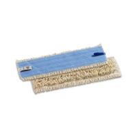 ECO Velcrom pamut mop