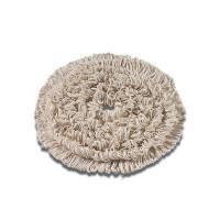 Bonett mop 33 cm