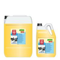 Verde Eco Wash folyékony mosogatószer